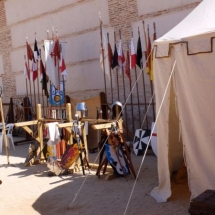 que-ver-en-torrijos-espana-torneo-medieval-min