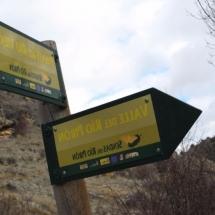 que-ver-en-turegano-espana-valle-del-piron-2-min