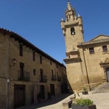 que-ver-en-uncastillo-espana-iglesia-de-san-felices-min