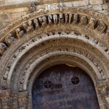 que-ver-en-uncastillo-espana-iglesia-santa-maria-2-min