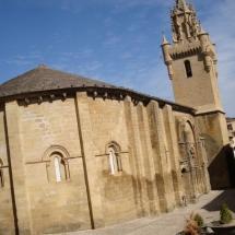 que-ver-en-uncastillo-espana-iglesia-santa-maria-min