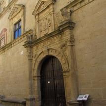 que-ver-en-uncastillo-espana-municipio-min