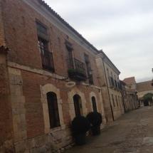 que-ver-en-urueña-espana-calles-min