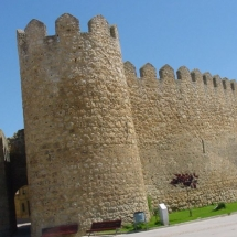 que-ver-en-urueña-espana-torre-del-homenaje-min
