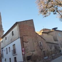 que-ver-en-utebo-espana-basilica-nuestra-señora-del-pilar-min