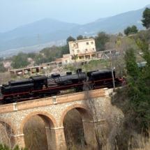 que-ver-en-valls-espana-ferrocarril-min