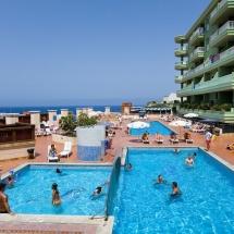 hoteles-en-adeje-espana-baratos-3-min