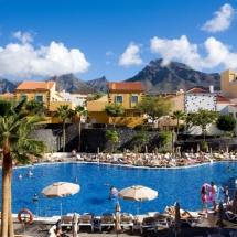 hoteles-en-adeje-espana-baratos-6-min