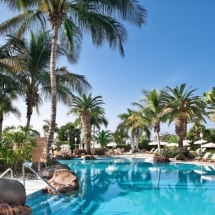 hoteles-en-adeje-espana-baratos-9-min