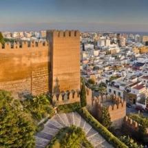 que-ver-en-almeria-espana-europa-1