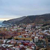 que-ver-en-almeria-espana-europa-5