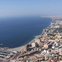 que-ver-en-almeria-espana-europa-7