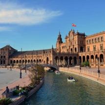 que-ver-en-andalucia-espana-europa-2