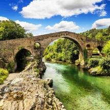 que-ver-en-asturias-espana-europa-1