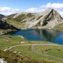 que-ver-en-asturias-espana-europa-7