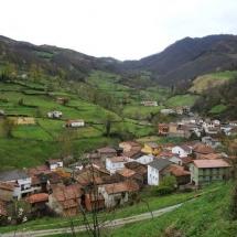 que-ver-en-asturias-espana-europa-9