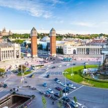 que-ver-en-barcelona-espana-europa-1