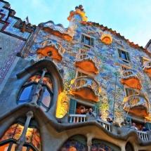 que-ver-en-barcelona-espana-europa-4