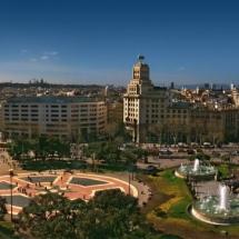 que-ver-en-cataluna-espana-europa-4