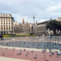 que-ver-en-cataluna-espana-europa-8