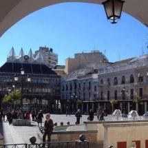 que-ver-en-ciudad-real-espana-europa-1