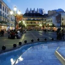 que-ver-en-ciudad-real-espana-europa-2