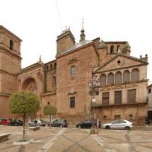que-ver-en-ciudad-real-espana-europa-4