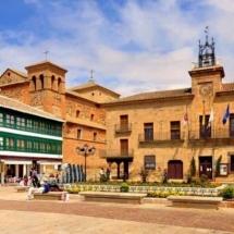 que-ver-en-ciudad-real-espana-europa-6