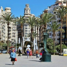 que-ver-en-comunidad-valenciana-espana-europa-7