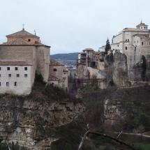 que-ver-en-cuenca-espana-europa-3