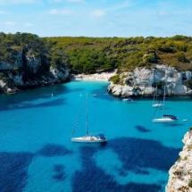 que-ver-en-islas-baleares-espana-europa-4