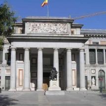 que-ver-en-madrid-espana-europa-3