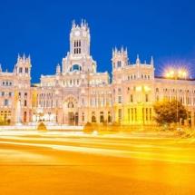 que-ver-en-madrid-espana-europa-9