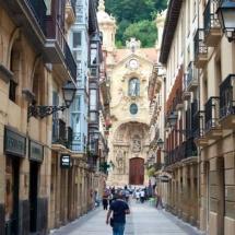 que-ver-en-pais-vasco-espana-europa-3