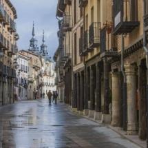que-ver-en-soria-espana-europa-7