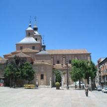 queverenz-que-ver-en-espana-arganda-del-rey-5