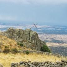 Que ver en Guadalix de la Sierra