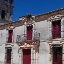 queverenz-que-ver-en-espana-nuevo-baztan-7