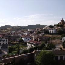 queverenz-que-ver-en-espana-sada-galicia-2