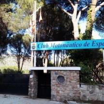 queverenz-que-ver-en-espana-san-martin-de-valdeiglesias-3