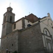 Que ver en San Martin de Valdeiglesias