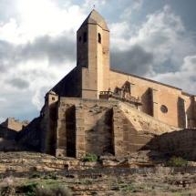 Que ver en San Vicente de la Sonsierra