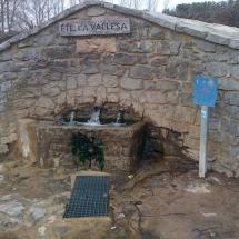 queverenz-que-ver-en-espana-siete-aguas-2