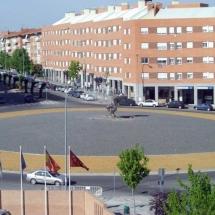 queverenz-que-ver-en-espana-valdemoro-6