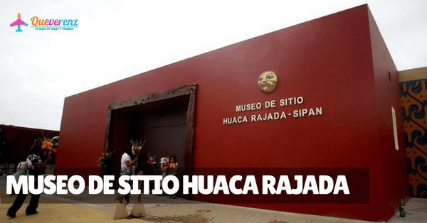 museo-de-sitio-huaca-rajada-sipan