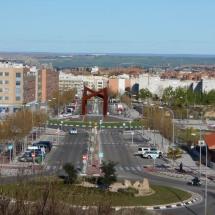 Qué ver en Alcobendas