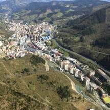 Qué ver en Eibar