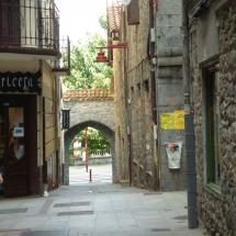 queverenz-que-ver-en-espana-hernani-4