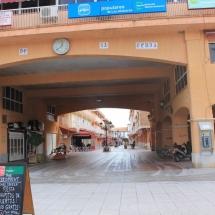 Qué ver en Los Alcázares