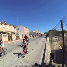 Qué ver en Molina de Segura